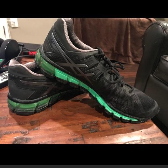 Chaussures | AsicsChaussures Asics | 5eda5c5 - gerobakresep.website